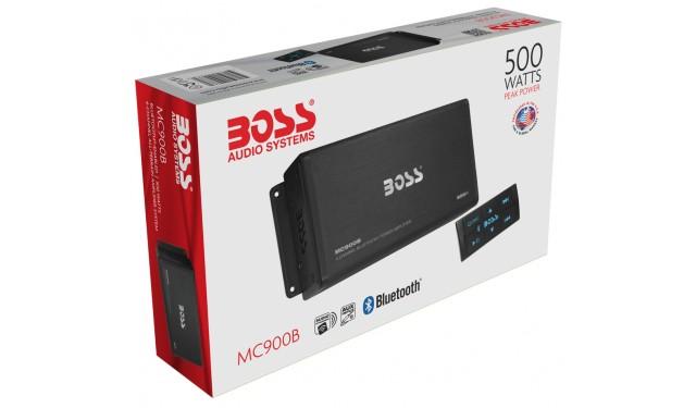 Boss Audio MC900B