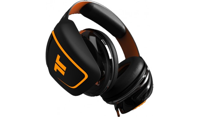 Tritton ARK 100 PS4