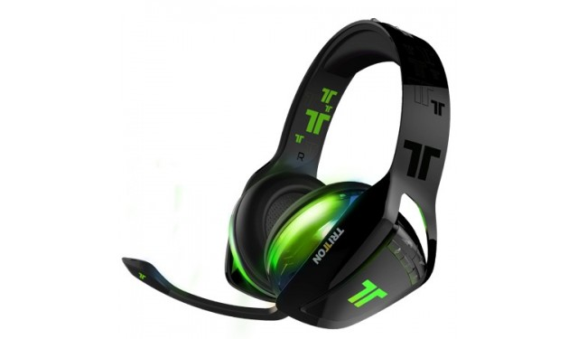 Tritton ARK 300 WIRELESS 7.1 для Xbox One