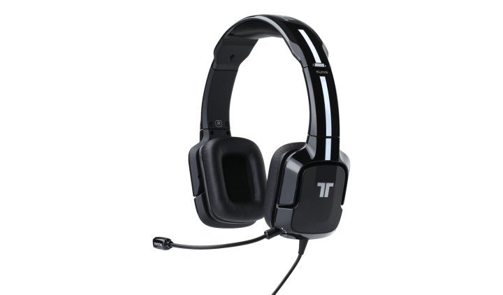 Tritton Kunai Stereo Headset for PlayStation 4