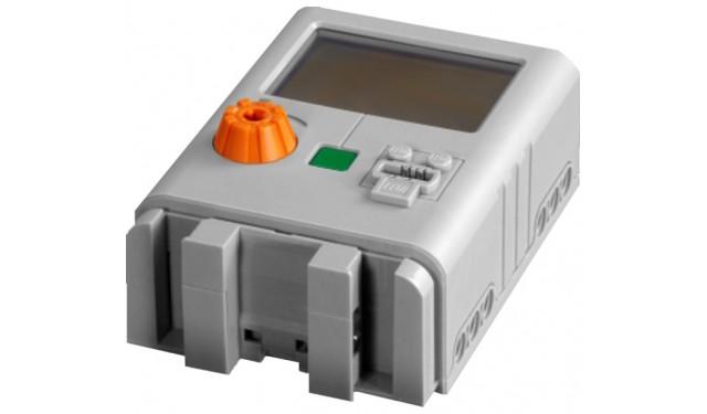Lego 9668 Mindstorms Мультиметр