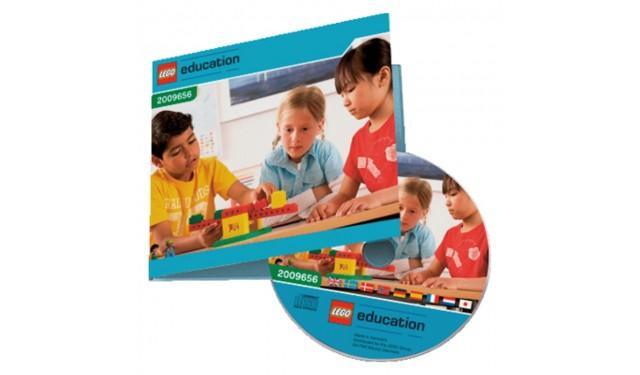 Lego 2009656