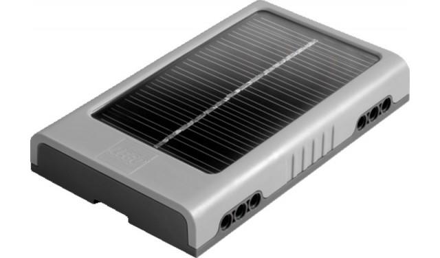 Lego 9667 Education Солнечная батарея