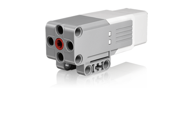 Lego 45503 Средний сервомотор EV3