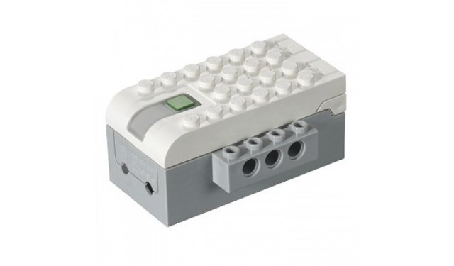 Lego 45301