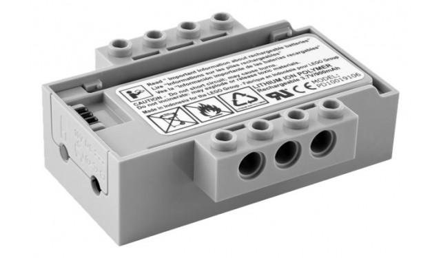 Lego 45302