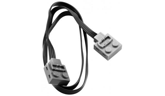 Lego 8871