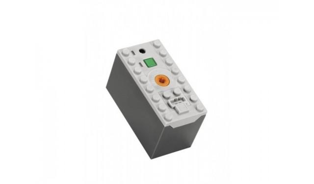 Lego 8878