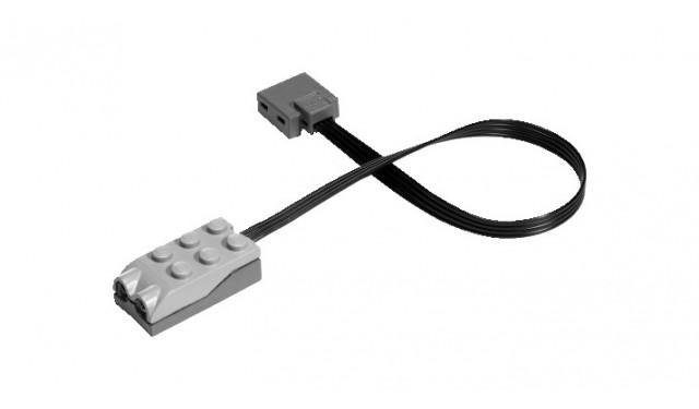 Lego 9583