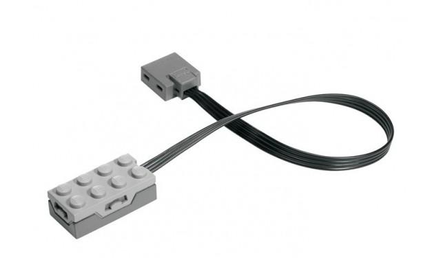 Lego 9584