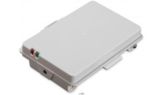Lego 45501 Батарея аккумуляторная к микрокомпьютеру EV3