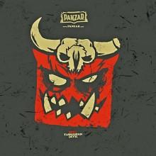 Mad Catz - cотрудничество с популярной игрой PANZAR