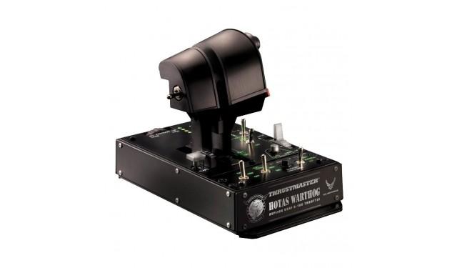 Thrustmaster РУД HOTAS Warthog™ Dual Throttles