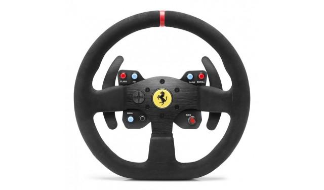 Thrustmaster Ferrari GTE F599XX EVO 30 Wheel