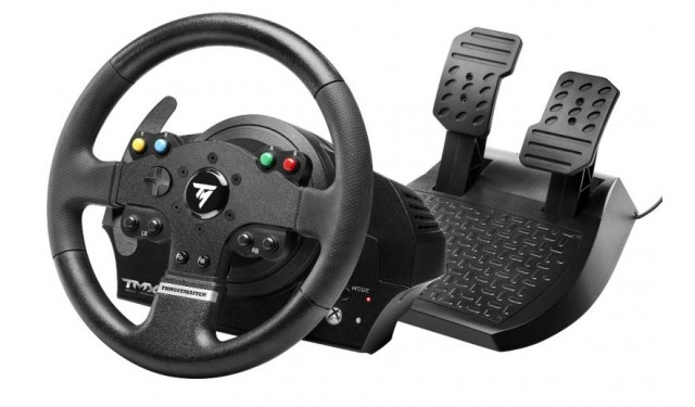 Thrustmaster TMX FFB EU Version Xbox ONE/PC