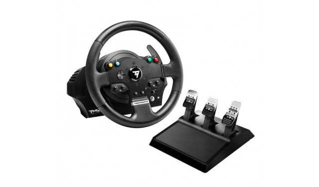 Thrustmaster TMX FFB EU PRO Version Xbox ONE/PC