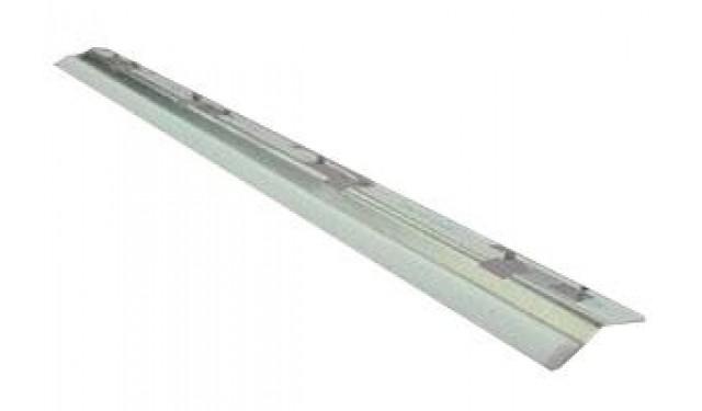 Чистящая пластина термовала Katun CPLTM0255QS01