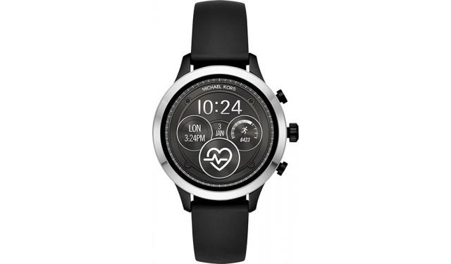 Умные наручные часы Michael Kors MKT5049 с хронографом
