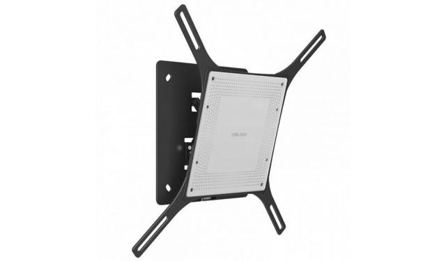 Кронштейн HOLDER LCD-T4802 черный