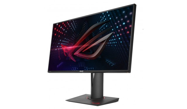 Монитор ASUS ROG Swift PG279Q