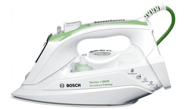 Утюг Bosch TDA 702421Eк