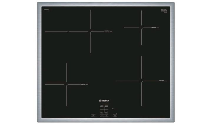 Варочная панель Bosch NIF645CB1E