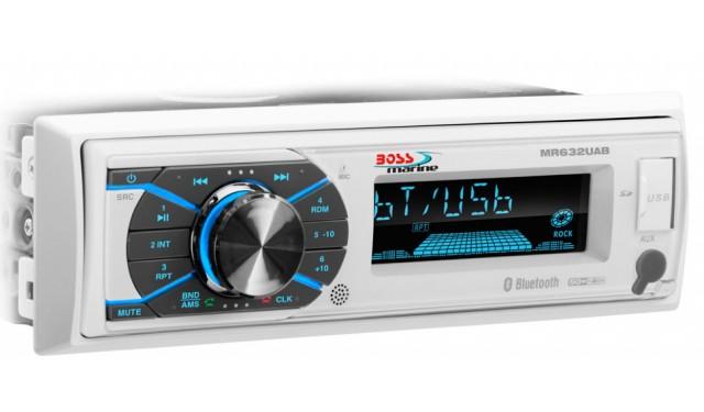 Boss Audio MR632UAB