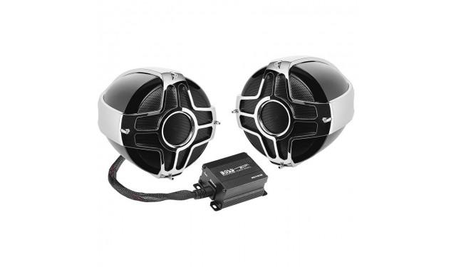 Boss Audio MC440B