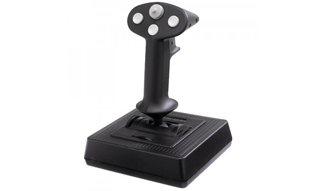 CH Products Flightstick Pro