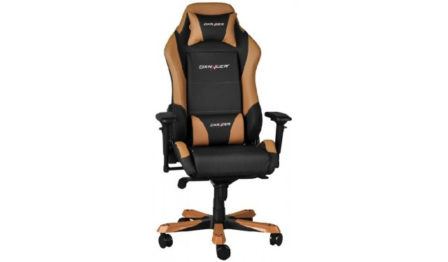 DXRacer OH-IS11-NC