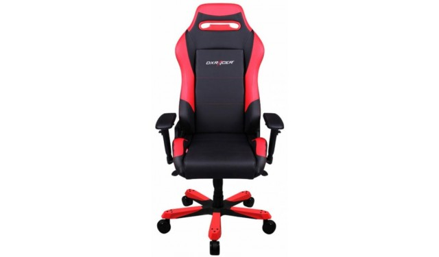 DXRacer OH-IS11-NR