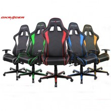 Игровые кресла DXRacer в нашем магазине