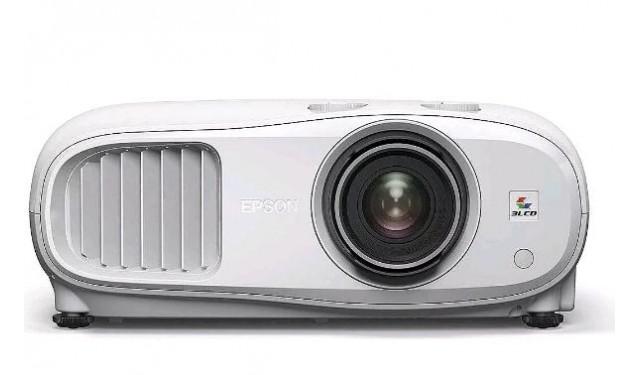 Проектор Epson EH-TW7000