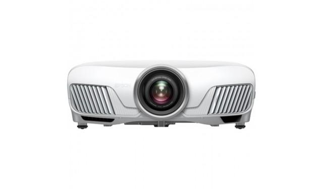Проектор Epson EH-TW7400