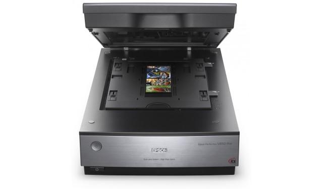 Сканер Epson Perfection V850 Pro