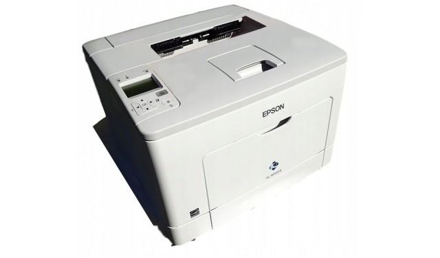 Принтер Epson WorkForce AL-M300DN
