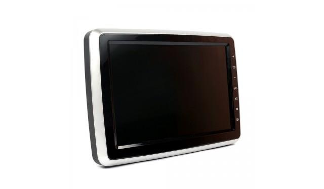 Автомобильный монитор Ergo ER10VS