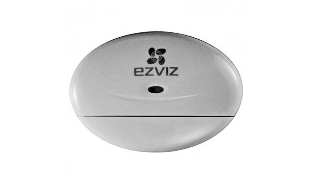 EZVIZ CS-T2-A датчик открытия-закрытия