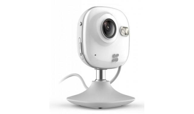 EZVIZ C2mini (CS-C2MINI-31WFR) IP-камера