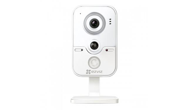 EZVIZ C2W (CS-CV100-B0-31WPFR) IP-камера
