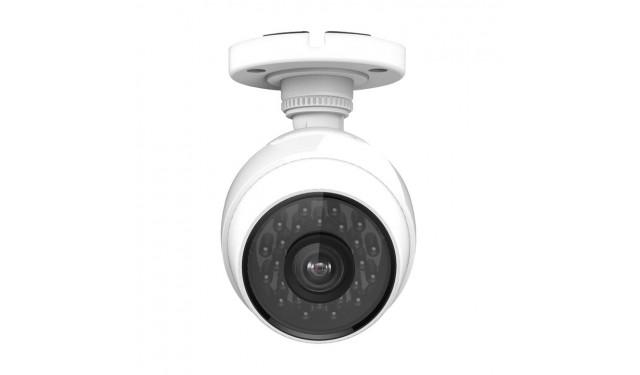 EZVIZ C3C (CS-CV216-A0-31EFR) IP-камера