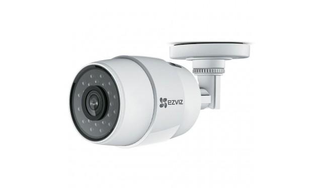 Ezviz C3C Wi-Fi (CS-CV216-A0-31WFR)