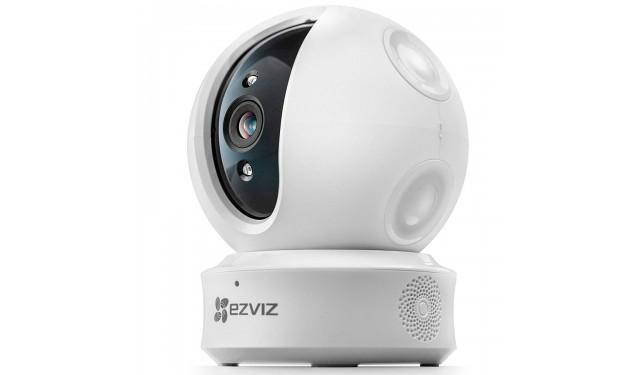 EZVIZ ez360 (CS-CV246-A0-3B1WFR) IP-камера
