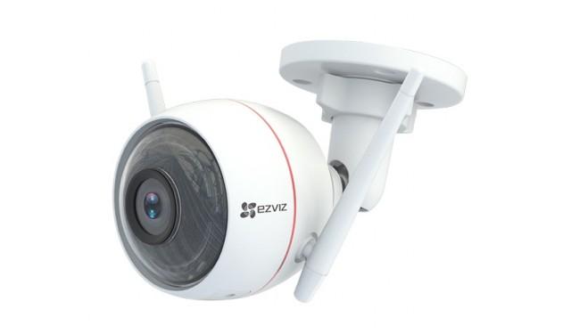 EZVIZ Husky Air 1080p (CS-CV310-A0-1B2WFR(2.8mm))