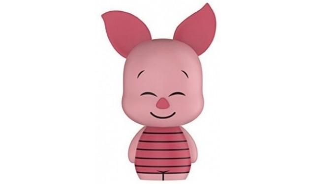 Фигурка Funko Dorbz: Disney: Winnie the Pooh S1: Piglet 27477