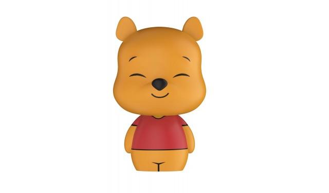 Фигурка Funko Dorbz: Disney: Winnie the Pooh S1: Pooh 27474