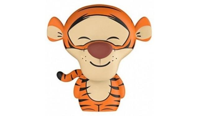 Фигурка Funko Dorbz: Disney: Winnie the Pooh S1: Tigger 27475