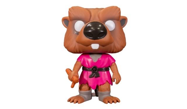Фигурка Funko POP! Retro Toys TMNT Splinter (Exc) 51724