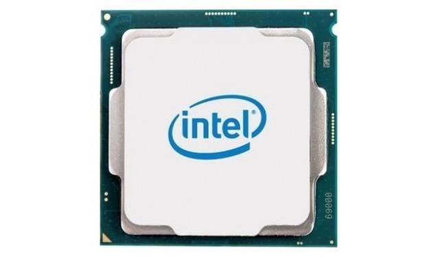 Процессор Intel Core i7-9700K Coffee Lake (3600MHz, LGA1151 v2, L3 12288Kb)