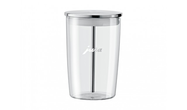 Контейнер для молока Jura 72570